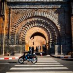 12 Travel Tips for Marrakesh