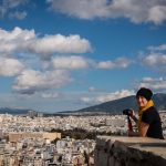 10 things to do in Athens, Greece