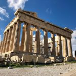 Travel Tips for Athens, Greece
